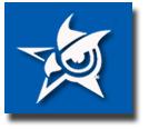 Joshua School & Public Library Logo