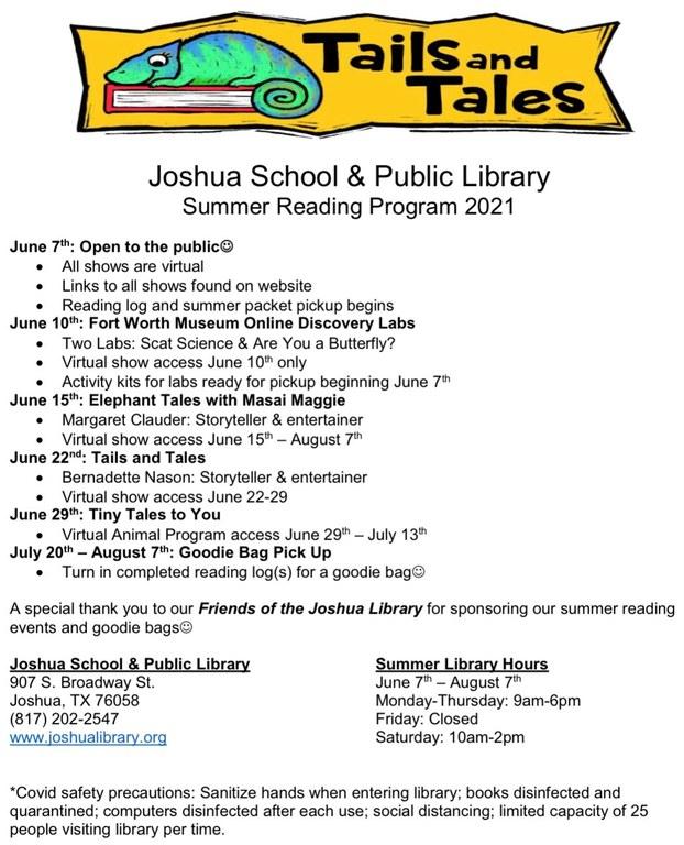 Summer Progam Flyer May 18.jpg
