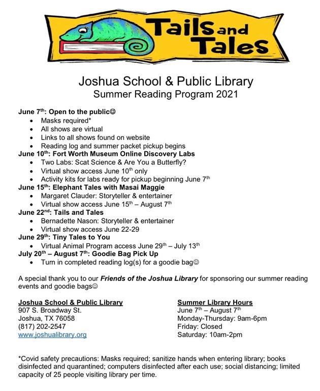Summer Reading Program Flyer.jpg