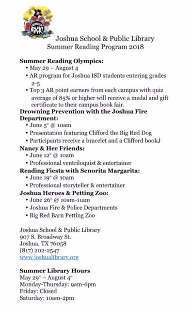 Summer Reading Program Schedule 2018.jpg