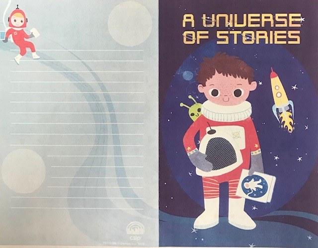 Universe Reading Log.jpg